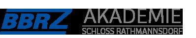 BBRZ Akademie