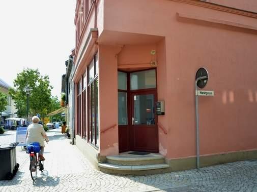 YOUthPoint Staßfurt