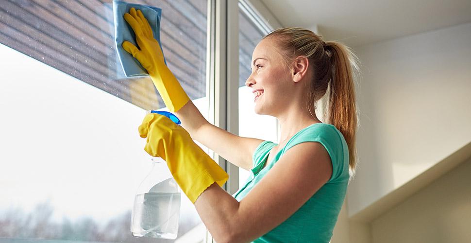 Ausbildung Fachpraktiker Hauswirtschaft