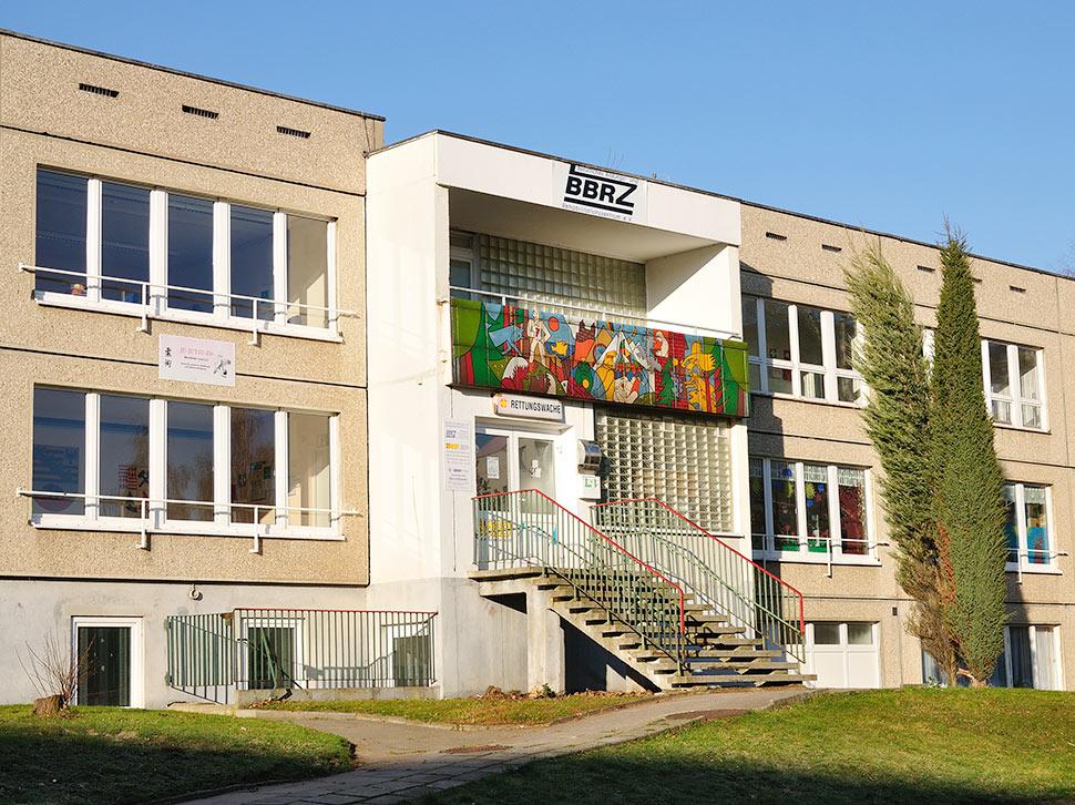 Standort Hettstedt