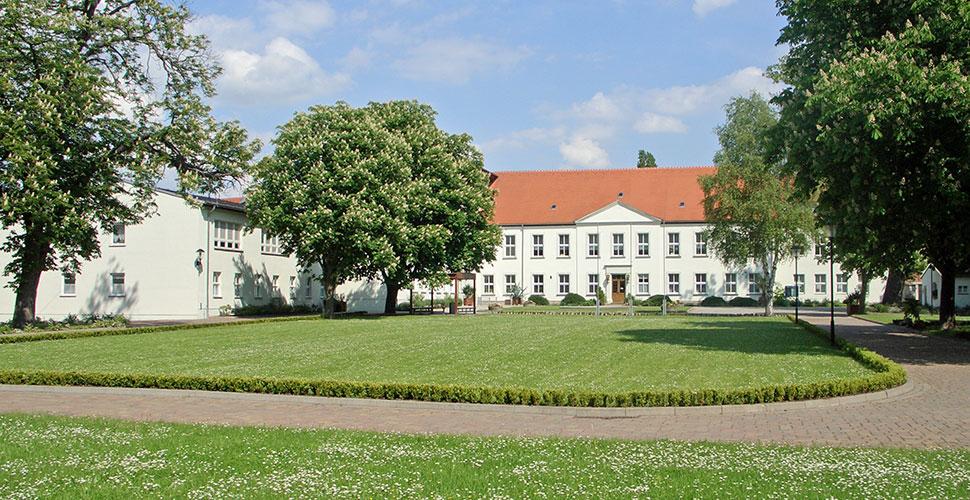 Opener Reha Rathmannsdorf